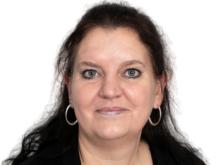 Melanie Gogowski