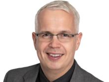 Dirk Hoppenstedt