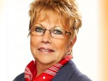 Regina Neumann