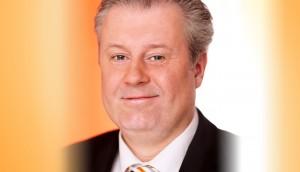 Stephan Zicha