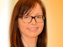 Saskia Steinkuhl