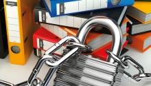 Die neue Europäische Datenschutz-Grundverordnung