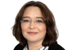 Nicole Backhausen