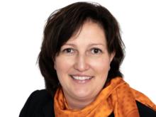 Susanne Stärkel